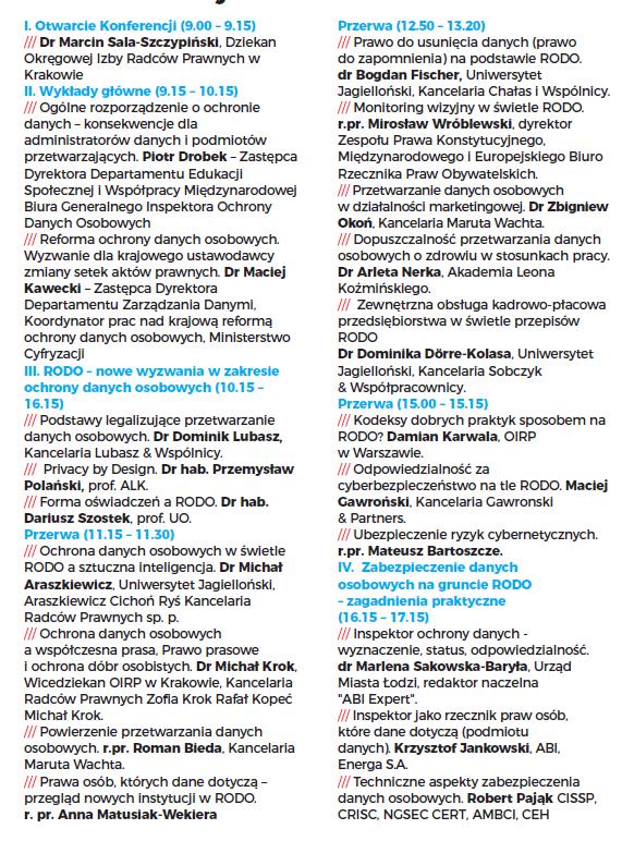 2017-06-26 14_20_21-A4 RODO ulotka-1.pdf - Adobe Acrobat Reader DC.png