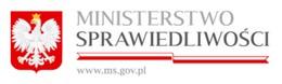 LOGO_MinisterstwoSprawiedliwości.jpg