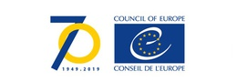Council of Europe - European Court of Human Rights - job opportunity